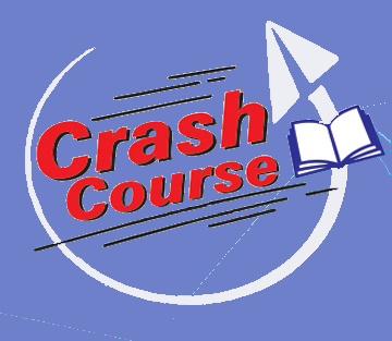 IRSYS Crash Course